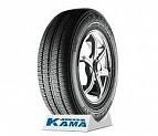 KAMA GUMA 175/65 R14