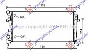 HLAD MOT.1.2i-16VTFSI-1.6-2.0TDi (65x32x