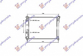 HLAD.2.4i-16V-3.0i-24VECOTEC(67x52)M/A10