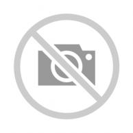 DODATNI HLAD. 2.0 TSi BENZ (215x190x26)