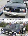 SUZUKI VITARA 4D 92-98