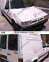 FIAT FIORINO 97-99