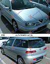 ALFA ROMEO 145 99-01