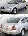 VW PASSAT 00-05