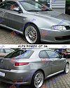 ALFA ROMEO GT 03-10