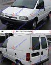 FIAT SCUDO 95-04
