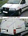 CITROEN JUMPY 04-07