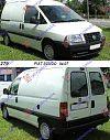 FIAT SCUDO 04-07
