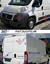 FIAT DUCATO 06-14