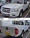 FORD RANGER 06-09