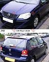 VW POLO 05-09