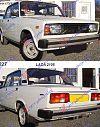 LADA 2105 81-