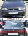SEAT TOLEDO 95-99