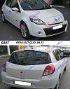 RENAULT CLIO 09-13