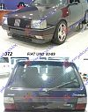 FIAT UNO 83-89
