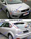 FORD FOCUS 08-11