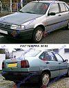 FIAT TEMPRA 90-95