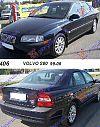 VOLVO S80 99-06