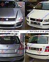 FIAT STILO 01-06