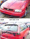 SEAT IBIZA 97-98