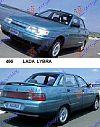 LADA LYBRA 99-08