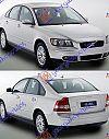 VOLVO S40 03-07
