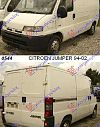 CITROEN JUMPER 94-02
