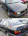 VW PASSAT 89-93