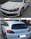 VW SCIROCCO 08-14