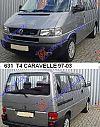 VW CARAVELLE 97-03