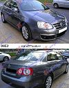 VW JETTA 05-10
