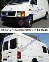 VW LT 98-06
