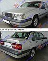 VOLVO 850 92-94