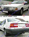 VOLVO 940/960 90-94