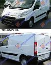 CITROEN JUMPY 07-16