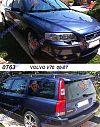 VOLVO V70 00-07