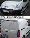 CITROEN BERLINGO 08-15