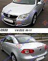 VW EOS 06-11