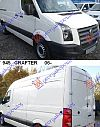 VW CRAFTER 06-17