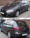 FIAT CROMA SW 05-09