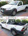 FIAT STRADA 12-