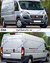FIAT DUCATO 14-