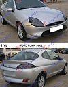 FORD PUMA 98-02