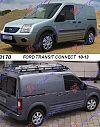 FORD TRANSIT CONNECT 10-13