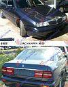 LANCIA KAPPA 96-00