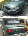 SAAB 900 93-98