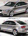 SEAT TOLEDO 12-