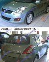 SUZUKI SWIFT H/B 11-14