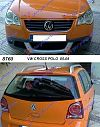 VW CROSS POLO 05-09