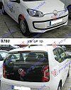 VW UP 12-16